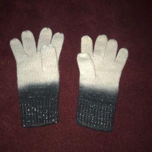 girls mittens